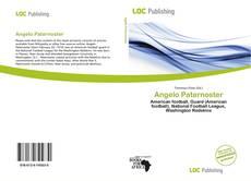 Buchcover von Angelo Paternoster