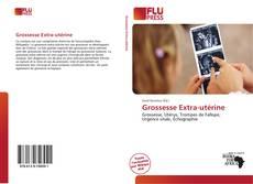 Обложка Grossesse Extra-utérine