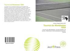 Couverture de Tournoi de Wimbledon 1884