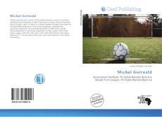Couverture de Michal Gottwald