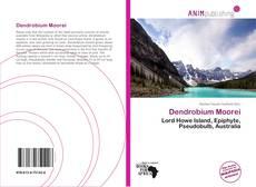 Bookcover of Dendrobium Moorei