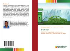 Bookcover of Biodiesel