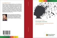 Bookcover of Louvação a Eunice