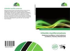 Обложка Infantile myofibromatosis