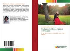 Bookcover of Cartas em diálogo: laços e entrelaços