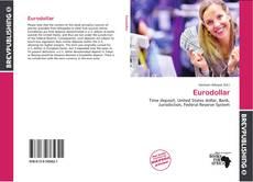Eurodollar的封面