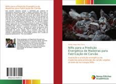 Copertina di NIRs para a Predição Energética de Madeiras para Fabricação de Carvão