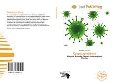 Bookcover of Cryptosporidiose