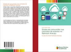 Couverture de Direito do consumidor nos contratos de eventos no Radisson Aracaju