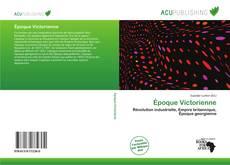 Bookcover of Époque Victorienne