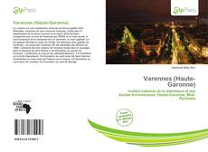 Couverture de Varennes (Haute-Garonne)