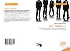 Borítókép a  Jack Chalmers - hoz