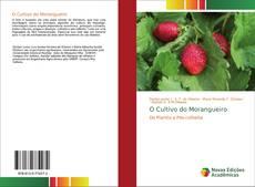 Bookcover of O Cultivo do Morangueiro