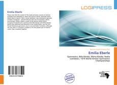 Bookcover of Emilia Eberle