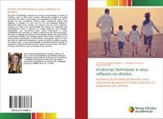 Borítókép a  Vivências familiares e seus reflexos no direito: - hoz
