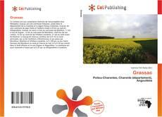 Grassac kitap kapağı