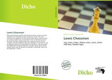 Bookcover of Lewis Chessmen