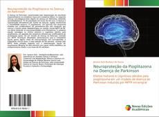 Borítókép a  Neuroproteção da Pioglitazona na Doença de Parkinson - hoz