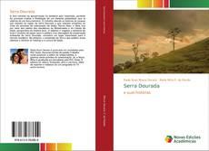 Buchcover von Serra Dourada