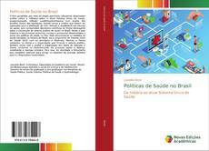 Bookcover of Políticas de Saúde no Brasil