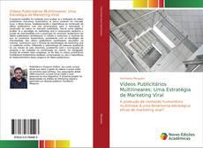 Buchcover von Vídeos Publicitários Multilineares: Uma Estratégia de Marketing Viral