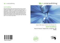 Bookcover of Jem Godfrey