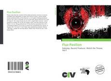 Bookcover of Flux Pavilion