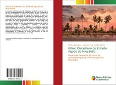 Bookcover of Ritmo Circadiano do Enfarte Agudo do Miocárdio