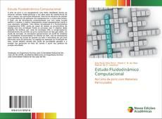Estudo Fluidodinâmico Computacional的封面