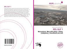 Bookcover of EEL ULF 1