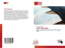 Bookcover of EoN Olympia