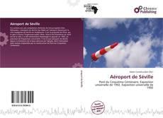 Bookcover of Aéroport de Séville