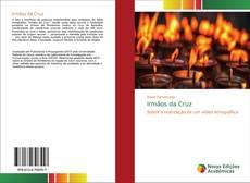 Capa do livro de Irmãos da Cruz