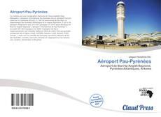 Portada del libro de Aéroport Pau-Pyrénées