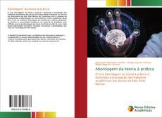 Borítókép a  Abordagem da teoria à prática - hoz