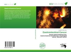 Couverture de Gastrointestinal Cancer