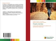 Bookcover of Projeto VemSer