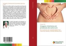 Copertina di Imagens interiores em processos de auto-cura
