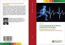 Bookcover of Livro de texto de Arsh sobre a prática da Fisioterapia