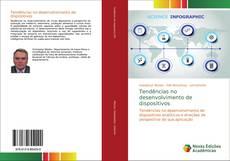 Copertina di Tendências no desenvolvimento de dispositivos