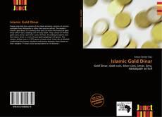 Couverture de Islamic Gold Dinar