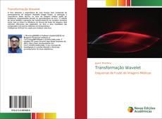 Bookcover of Transformação Wavelet