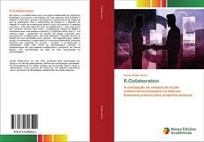 Bookcover of E-Collaboration