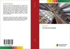 Copertina di A rede da liturgia