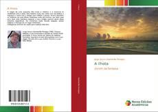 Bookcover of A ilhota