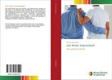 Bookcover of Um Amor Improvável