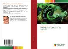 Bookcover of O Fantástico Contador de Histórias