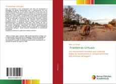 Bookcover of Fronteiras virtuais