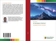 Capa do livro de A Verdade Infalível