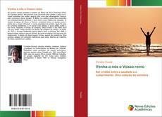 Bookcover of Venha a nós o Vosso reino
